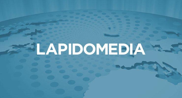 Lapido Media Press Release