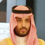 Reform or repression? Saudi's new ruler plays both ways