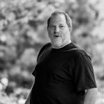 ESSAY – What Billy Graham and Harvey Weinstein have in common